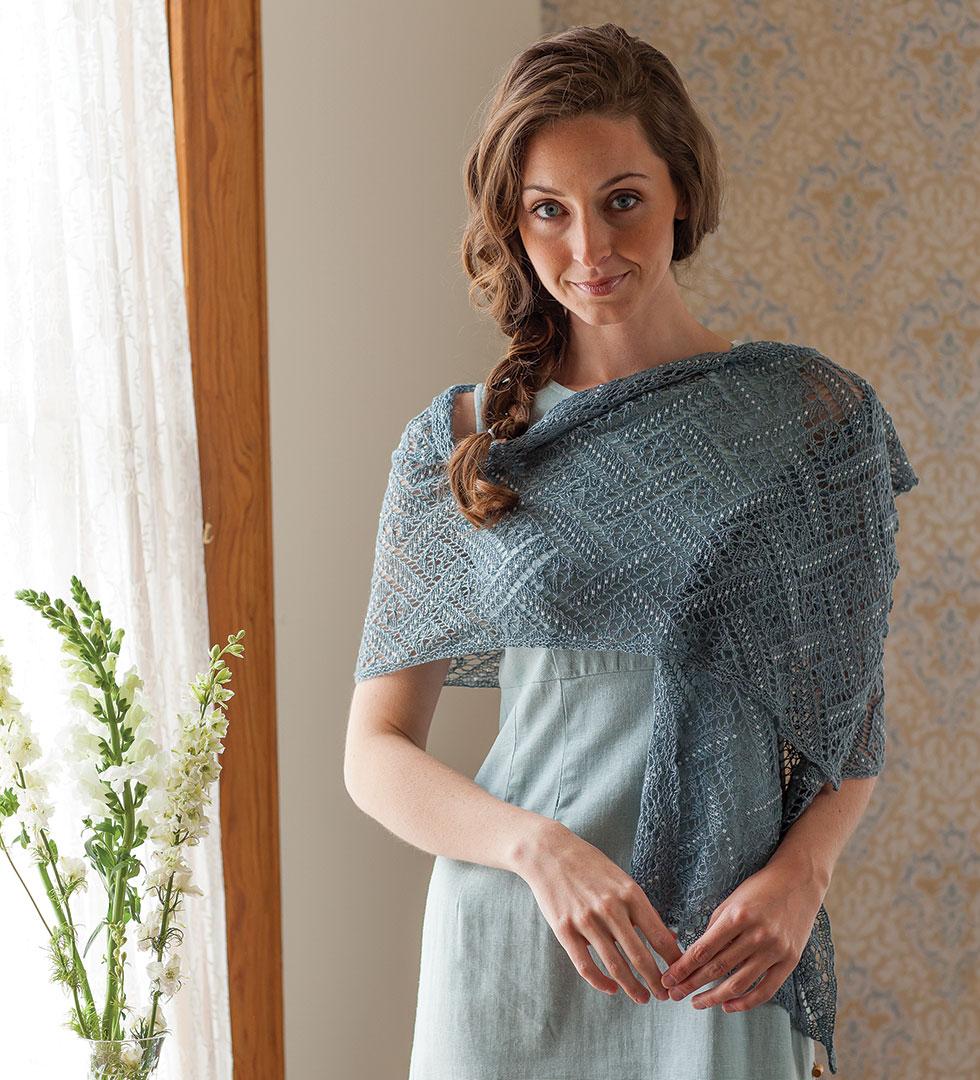 KnittingTraditions