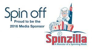 media-sponsor-logo-banner