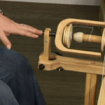 Master Spinning Alpaca Fiber in Our Free eBook!
