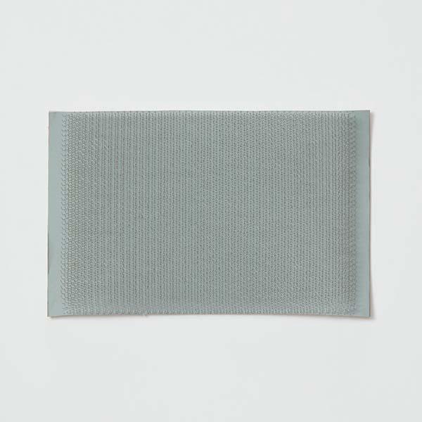 Howard Brush 190 tpi carding cloth
