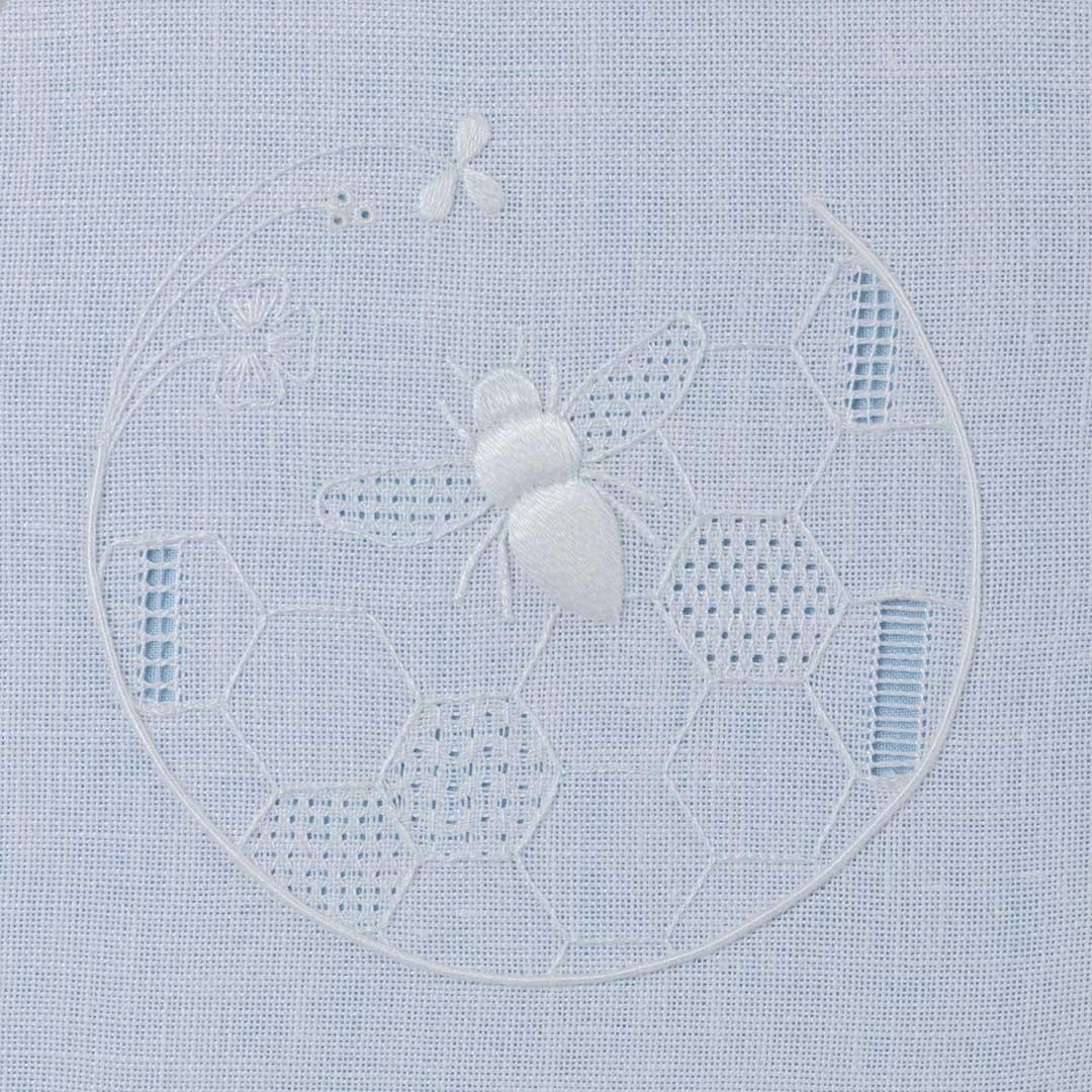 Royal School of Needlework