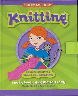 show-me-knit