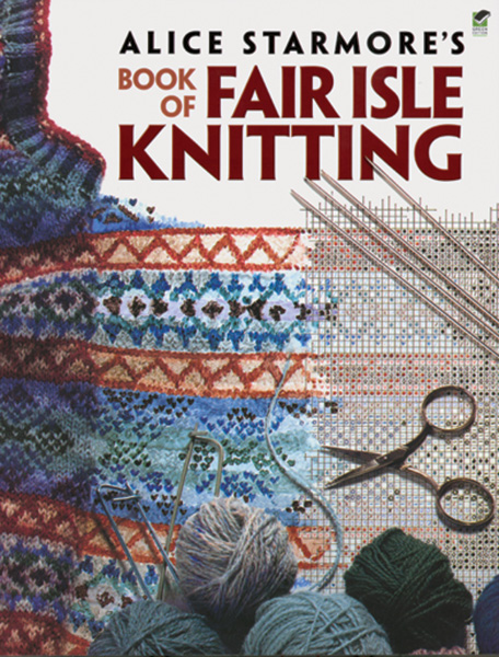 historical needlework
