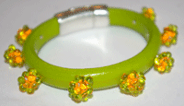 0312_Bubble-Bead-Bracelet_gif-550x0