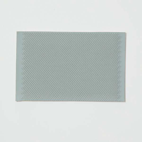 Howard Brush 54 tpi carding cloth