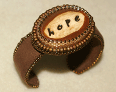 0513_Bead-Embroidered-Bracelet_gif-550x0