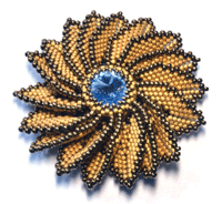 peyote beading projects jean power