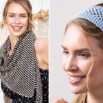 Style Watch: <em>Love of Crochet&#8217;s</em> Beach Inspiration