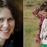 Escape to Camden, Maine for a Knitting Retreat with Norah Gaughan: Nov. 30 – Dec. 3, 2017