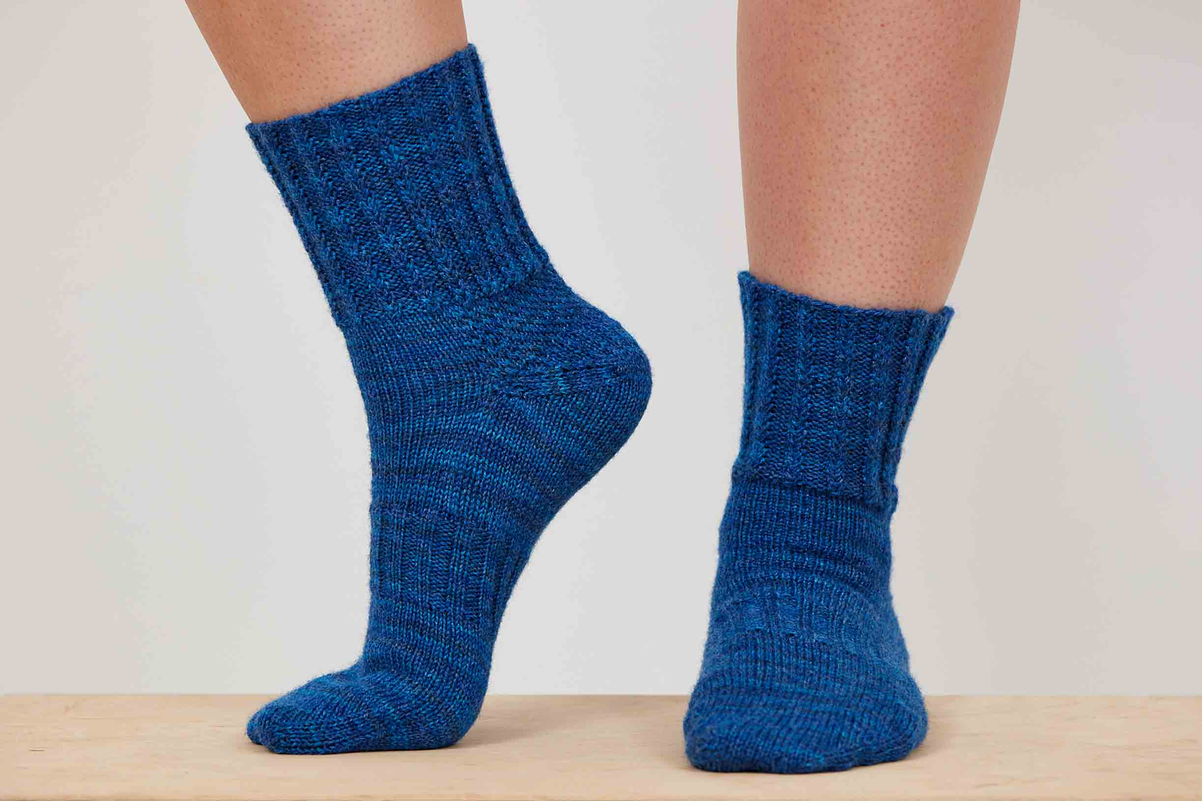 thames path socks