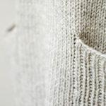 15+ Yarn Crafts for I Love Yarn Day