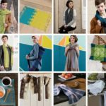 Weekend Weaving: Weave a Scarf Over a Weekend