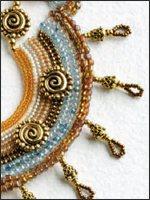 Herringbone-Necklace-Jennifer-VanBenschoten-Ode-On-A-Grecian-Urn
