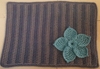 Crochet Clones Lace