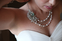 beaded-wedding-jewelry