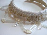 beaded-wedding-jewelry