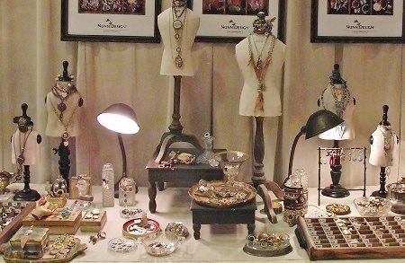 Nunn Design jewelry ideas