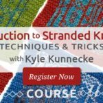 The Best Resource When Stranded (Knitting) on a Desert Island