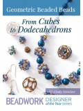 15BD17_1-geometric-beaded-beads