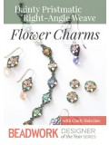 15BD18_1-flower-charms