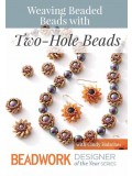 15BD19_1-two-hole-beads