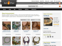 Learn how to start your own jewelry business online including starting a website, social media sites and more.