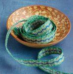 Weekend Weaving: Weaving for Weddings