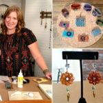 <em>Beads, Baubles &#038; Jewels</em>: Bringing Beading Into Your Life