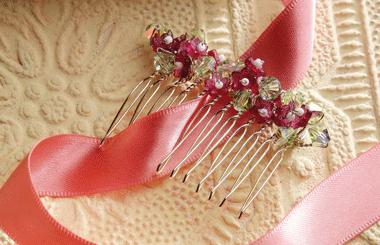 1732_Flower-Girl-Comb_gif-550x0