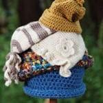 1832.Crocheted_5F00_Hats