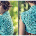 The Design Path Less Traveled: Corrina Ferguson