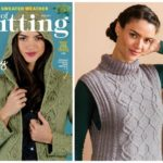 Tweed: It's a Yarn, a Fabric, AND a River!