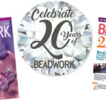 <em>Beadwork</em> Celebrates 20 Years of Publication