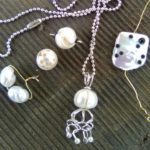 How to Teach Jewelry Making and Learn While Teaching