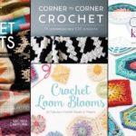 Customized Crochet Home Décor!
