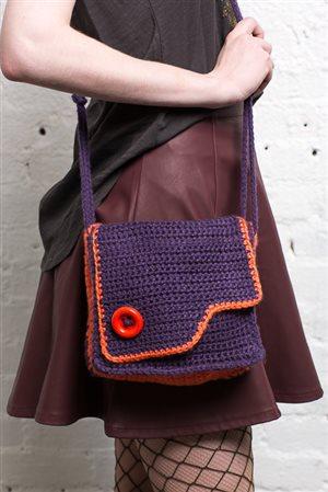 Ska Mini Bag