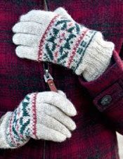 Learn an amazing colorwork knitting technique called Fair Isle knitting that has very old traditions and creates beautiful color knitting patterns.