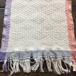 24-epi-weaving