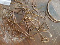 wire-wrapping-projects