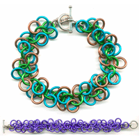 free-chain-maille-patterns