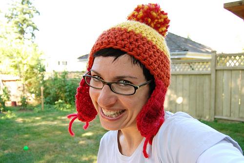 365.28 (Jayne Cobb Hat)