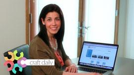 craft daily