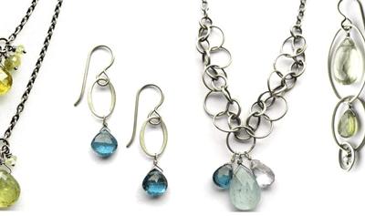 2844_Stowaway-Jewelry_gif-550x0