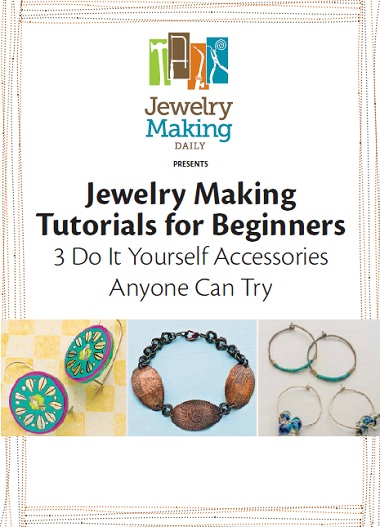 jewelry making tutorials for beginners 3 do it yourself accessories projects anyone can try. Black Bedroom Furniture Sets. Home Design Ideas