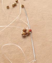 brick-stitch-projects