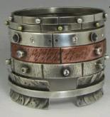 jewelry-business