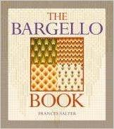 Bargello Book