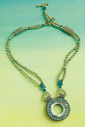 Best Beadwork Advice: Pithy Tips from the Pros - Interweave