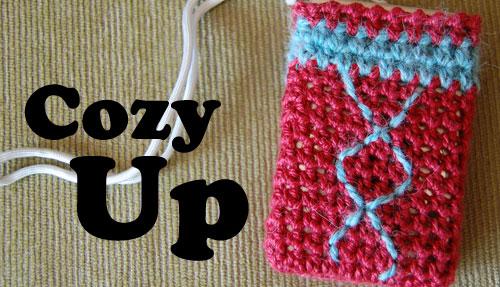 Cozy Up, Yo