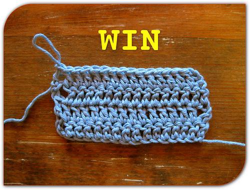 IMG_0305double-crochet 16
